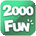2000fun